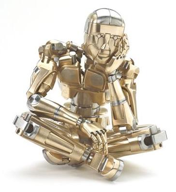 robotthinker.jpg